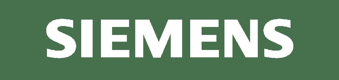 siemens-kurumsal-logo-white