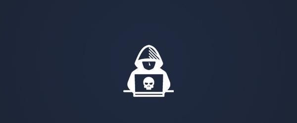 Kullanışlı siber saldırı araçları heraklet bilişim teknolojileri